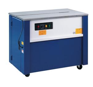 Máy đóng đai nhựa bán tự động Model EX-100